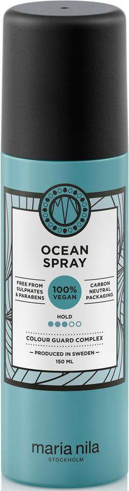 MARIA NILA OCEAN SPRAY 150ML