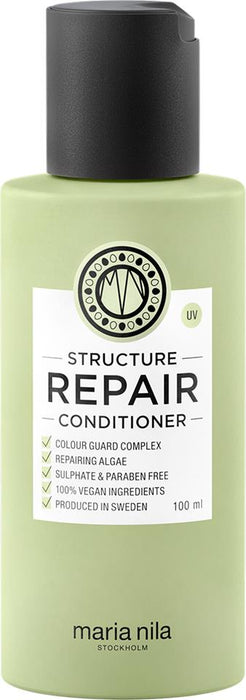 MARIA NILA STRUCTURE REPAIR CONDITIONER 100ML
