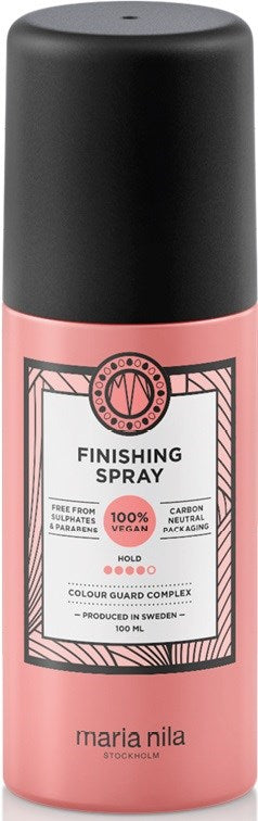 Maria Nila Finishing Spray 100ml