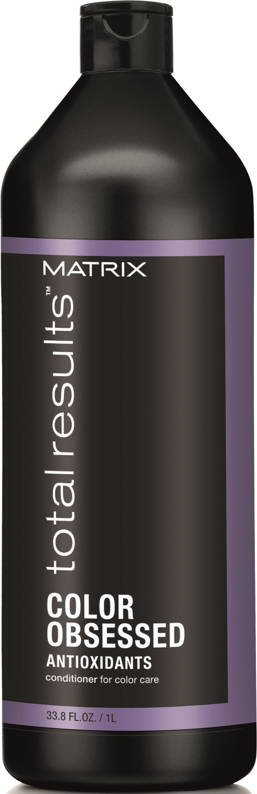 MATRIX TOTAL RESULTS COLOR OBSESSED CONDITIONER 1L