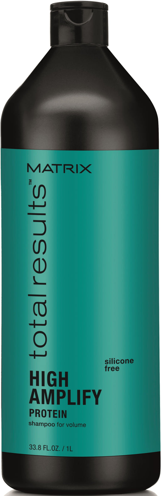 MATRIX TOTAL RESULTS HIGH AMPLIFY SHAMPOO 1L