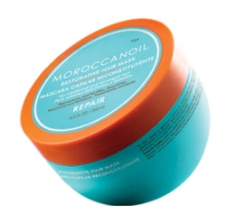 Moroccanoil Restorative Mask 250ml