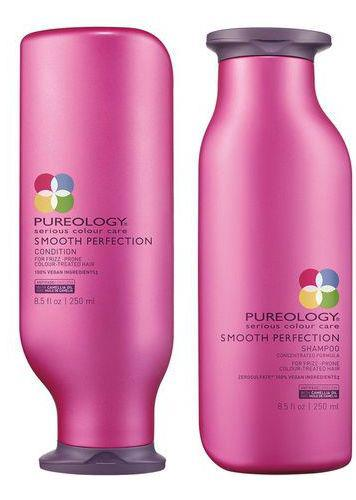 PUREOLOGY SMOOTH PERFECTION PAKET