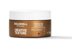 Goldwell Stylesign Mellogoo Power Paste 100ml