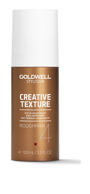 Goldwell StyleSign Texture Roughman 100ml