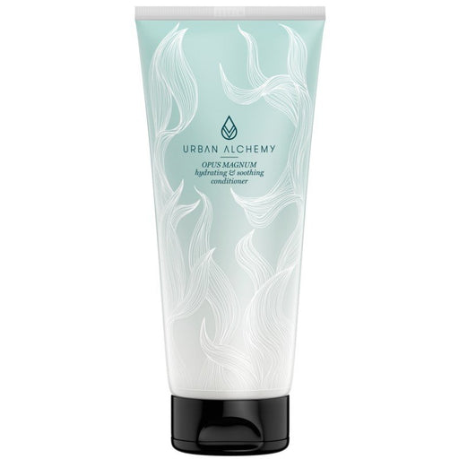 Urban Alchemy Opus Magnum Conditioner 200 ml