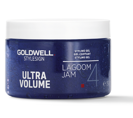 Goldwell Styling Lagoom Volume Gel 150ml