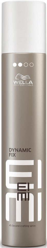 Wella Professionals Finish Dynamic Fix 300ml