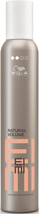 Wella Professionals EIMI Natural Volume 300ml