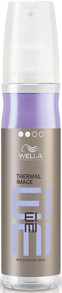 Wella Professionals Dry Styling Thermal Image 150ml