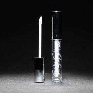 SKIN OUT - LIP BEURRE - GLOSS