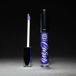 WOTLESS - LIP BEURRE - GLOSS