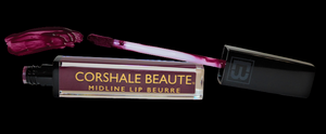 DAY BREAK - LIP BEURRE - MATTE