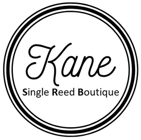 Kane Single Reed Boutique