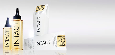 Shop INTACT Scalp & Hair Primer