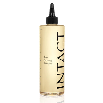 INTACT SCALP & HAIR PRIMER – BACKBAR, 400 mL