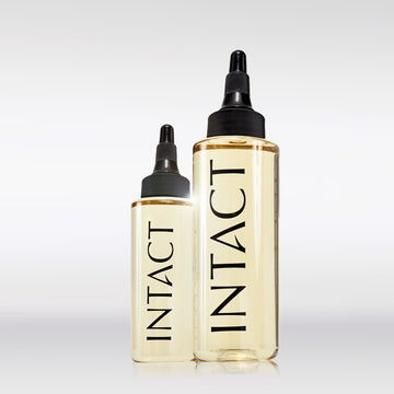 INTACT SCALP & HAIR PRIMER - RETAIL PRODUCTS