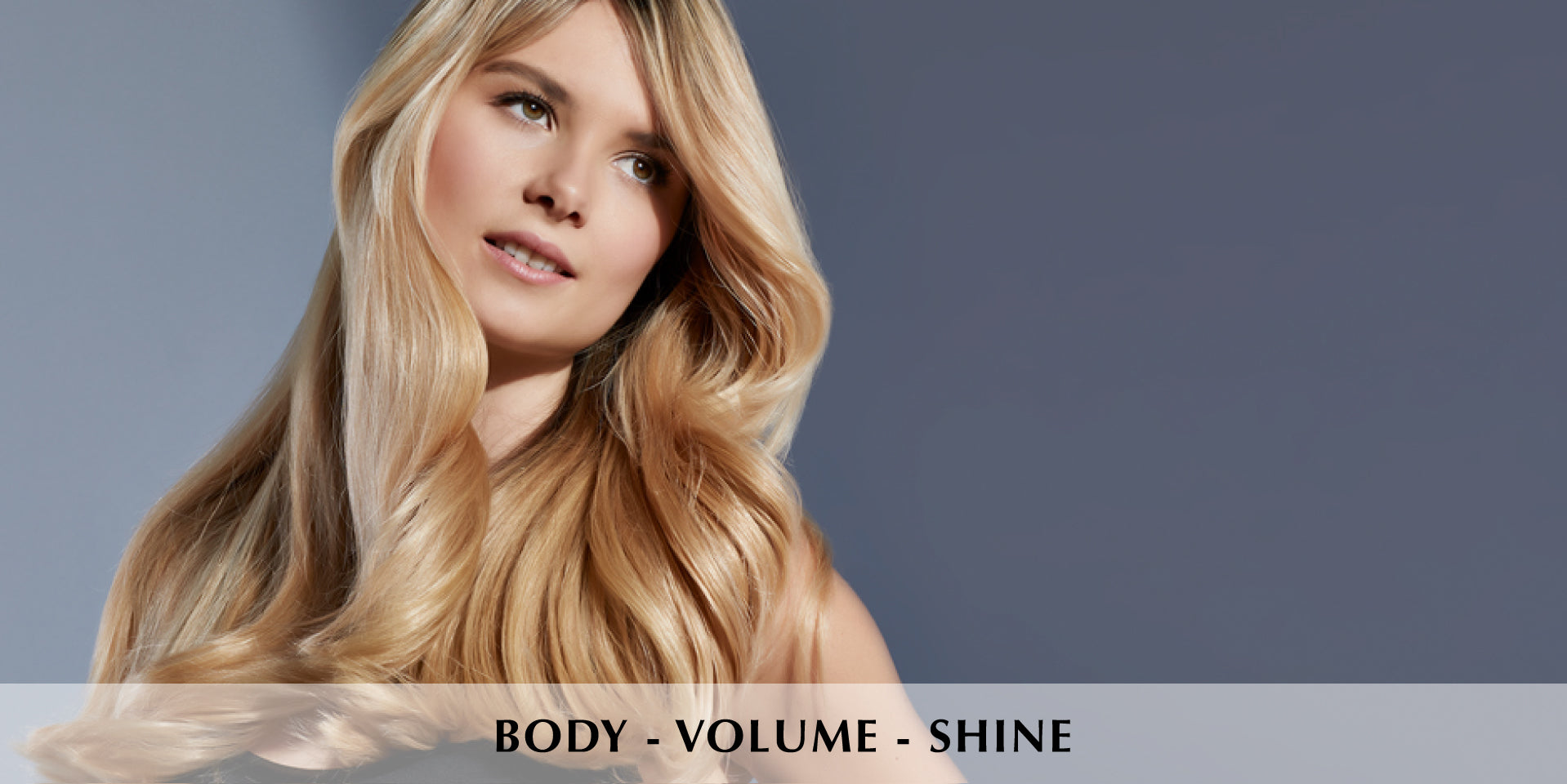 body-volume-shine