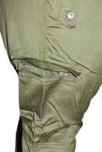 Load image into Gallery viewer, German Police Cargo Pants