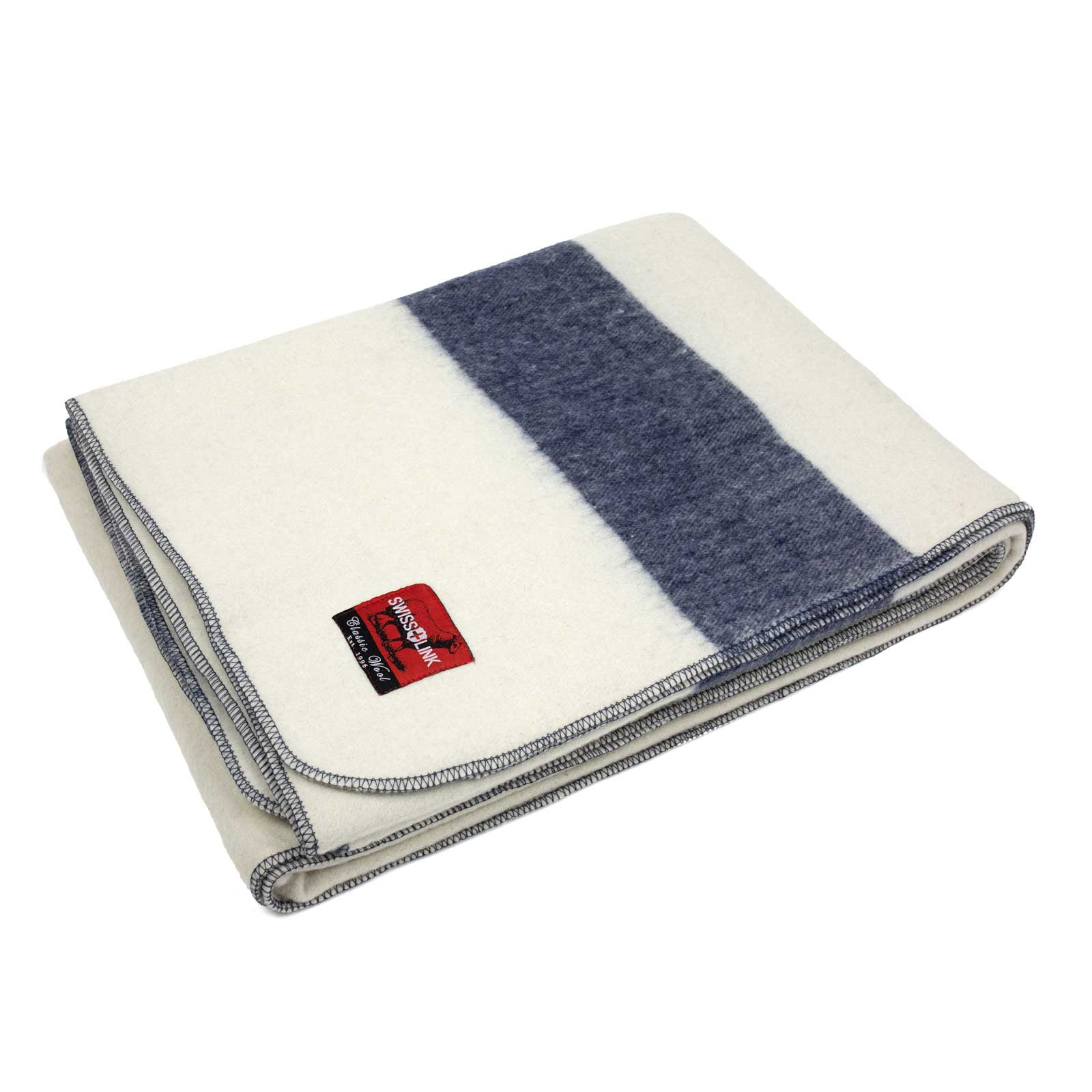 Wholesale Wool Blanket