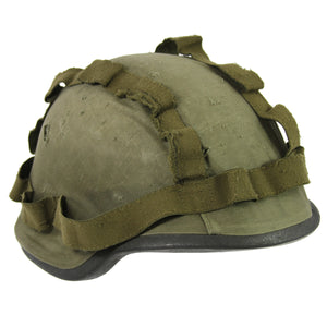 154f80ee390 Military Surplus Helmets at the Best Prices – Swiss Link Wholesale