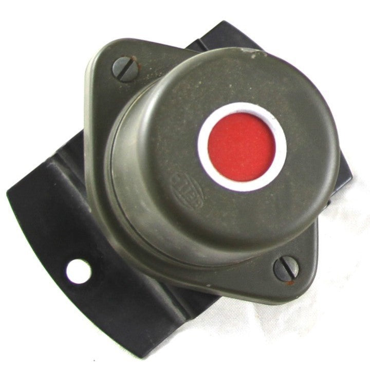 Swiss Army Small Blackout Marker Light