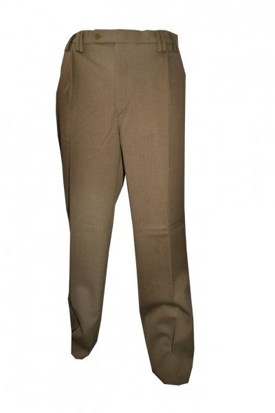 New German Military Police Pants