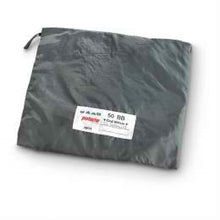 Load image into Gallery viewer, Swiss Raincoat in Pouch