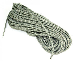U.S. Made Paracord - 50' - ACU Digital
