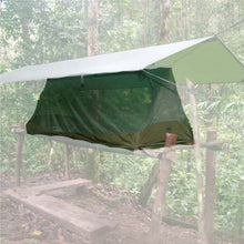 Load image into Gallery viewer, FOX JUNGLE MOSQUITO NET MOD PATTERN