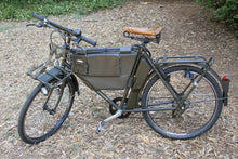 Load image into Gallery viewer, Swiss Condor Military MO-93 Bicycle