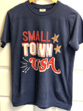 Load image into Gallery viewer, Small Town Tee