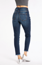 Load image into Gallery viewer, Hillary Highrise Denim
