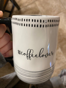 # coffee mugs