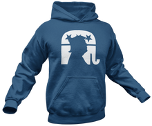 Load image into Gallery viewer, Trumplican Hoodie - Crusader Outlet