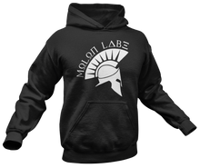 Load image into Gallery viewer, Molon Labe Hoodie - Crusader Outlet