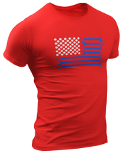 Load image into Gallery viewer, American Mechanic Tee - Crusader Outlet