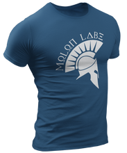 Load image into Gallery viewer, Molon Labe Tee - Crusader Outlet