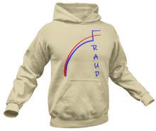 Load image into Gallery viewer, Election Fraud Hoodie