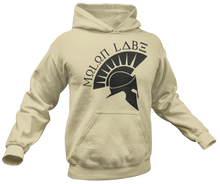 Load image into Gallery viewer, Molon Labe Hoodie