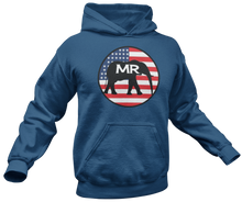 Load image into Gallery viewer, Millennial Republicans Hoodie - Crusader Outlet