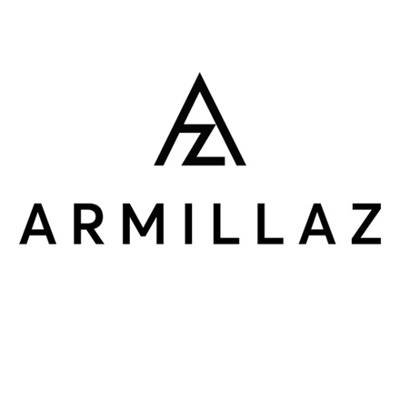 Armillaz Fashion Store