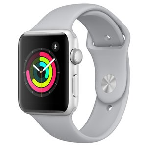 Pulseira Apple Watch Original