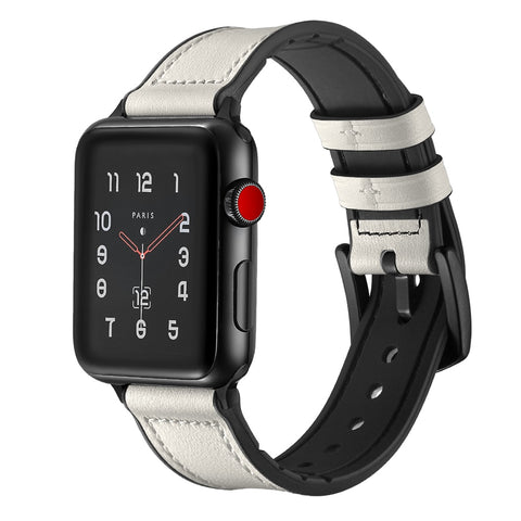 98199eed583 Pulseiras Apple Watch – Armillaz Fashion Store