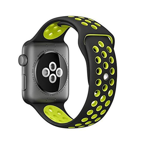 Pulseira Apple Watch Nike+