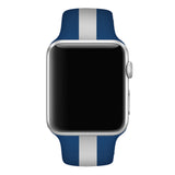 Pulseira Apple Watch Original Listrada