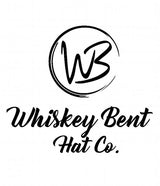 Whiskey Bent Hat Co