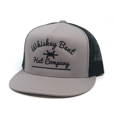 Whiskey Bent Hat Co-Midland