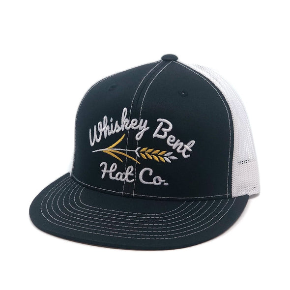 Whiskey Bent Hat Co-O'Bannon