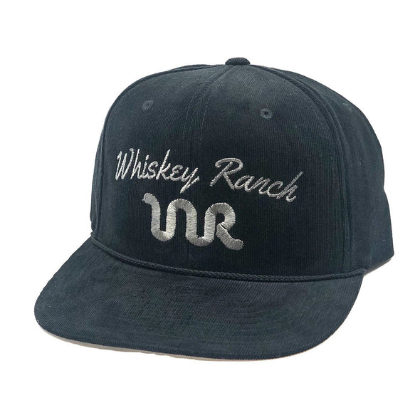 Whiskey Bent Hat Co-Whiskey Ranch Bundle // Gravel